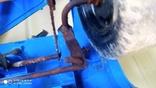 Педальная машинка багги, фото №7