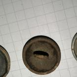 Німецькі пуговиці, фото №6