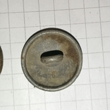 Німецькі пуговиці, фото №7