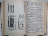 1981 Основы промышленной технологии производства продуктов животноводства, фото №12