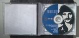 """Uriah Heep / Юрайя хіп. Подвійний CD-альбом. """"Зіркова серія. МР3"""", фото №3"""
