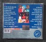 """Uriah Heep / Юрайя хіп. Подвійний CD-альбом. """"Зіркова серія. МР3"""", фото №5"""