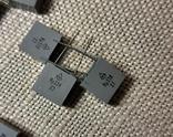 Набор конденсаторов 12 шт, фото №3