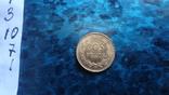2 песос 1945 Мексика золото (10.7.1), фото №9