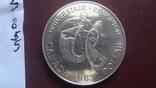 Доллар 1983 Канада серебро (8.5.5), фото №5
