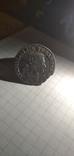 4 грош 1766 Станіслав Август, фото №4