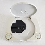 Sony PlayStation One (NTSC-J), фото №3