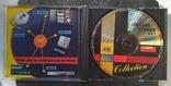 Rolling Stones / Роллінг Стоунз. Подвійний CD-альбом. Колекція МР3., фото №3