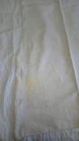 Сорочка буденна, Верховина, з тонкого полотна, фото №7