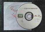 Рок-музика. 4 CD. Minibox 1., фото №5