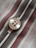 Рубашка мужская Pierre Cardin, хлопок, фото №5