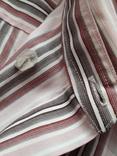 Рубашка мужская Pierre Cardin, хлопок, фото №6