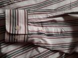 Рубашка мужская Pierre Cardin, хлопок, фото №10