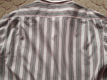 Рубашка мужская Pierre Cardin, хлопок, фото №11