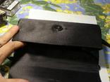 Сумка клатч, фото №5