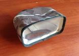 Чехол на блок для Garrett АСЕ150-250-350-Euro-200i-300i-400i, фото №2