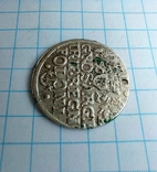 Трояк 1622 р., фото №4
