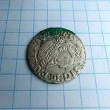 Трояк 1624 р, фото №5