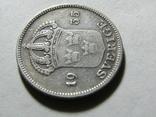 50 ере 1935 Швеция, фото №7