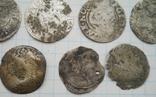 Монеты Польши, фото №5