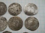 Монеты Польши, фото №8