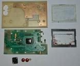 Запчасти от игры Электроника ИМ-03. Тайны океана, фото №2