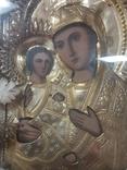 Пресвятая Богородица, фото №4