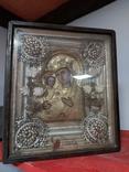Пресвятая Богородица, фото №5