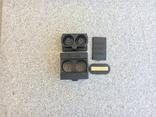 Холдер питание для АКА Сигнума 2 шт 18650, фото №2