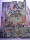 Божий суд, фото №3