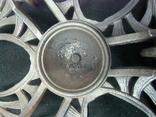 Подвес до потолочных керосиновых люстр №4, фото №4