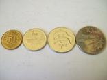 Монеты Исландии, фото №3