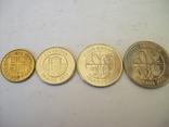 Монеты Исландии, фото №5
