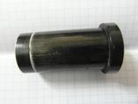 Окуляр от микроскопа.№4, фото №4