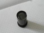 Окуляр от микроскопа.№4, фото №6