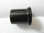 Окуляр от микроскопа.№6, фото №4