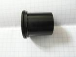 Окуляр от микроскопа.№6, фото №5