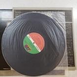 "Платівка. Jazz, Rock. ""Wilson Bros. Another Night""+INSERT1979, фото №5"