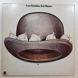 "Платівка.Rock, Folk. ""Leo Kottke Ice Water"" 1974, фото №2"