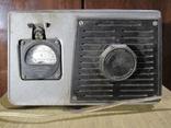 Автотрансформатор., фото №2