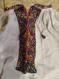 Вишита сорочка, фото №5