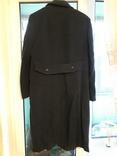 Пальто парадне ВПС ЗСУ, фото №3