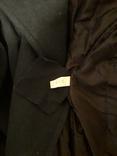 Пальто парадне ВПС ЗСУ, фото №4