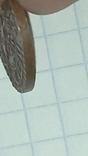 Копия полушка реплика, фото №3