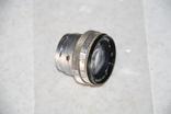 Объектив Юпитер 8М. 1957г. №пп 5740343. №49.168, фото №6