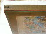 Ікона Собор Архістратига Михаїла 480мм Х 360мм, фото №3