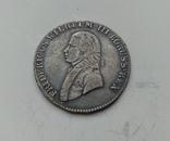 4 гроша 1806 Королівство Пруссія, фото №3
