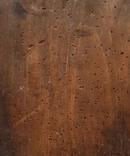 Старая Икона , Господь Вседержитель ., фото №8