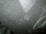 Фуражка повседневная офицерская, фото №4