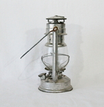 Керосиновая лампа. Не использовалась., фото №9